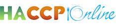 HACCP Platforma szkoleniowa